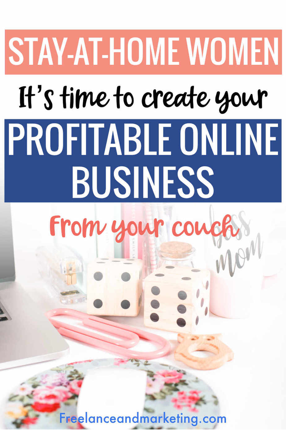 Ideas for how to start business for women. Starting an online business ideas, tips, and opportunities for women. Learn what you need. Business mindset for women to create their profitable online businesses and grow, thrive. #onlinebusiness #womeninbusienss #businessmindset #legalcompliance #startup #digitalbusiness #ecommerce