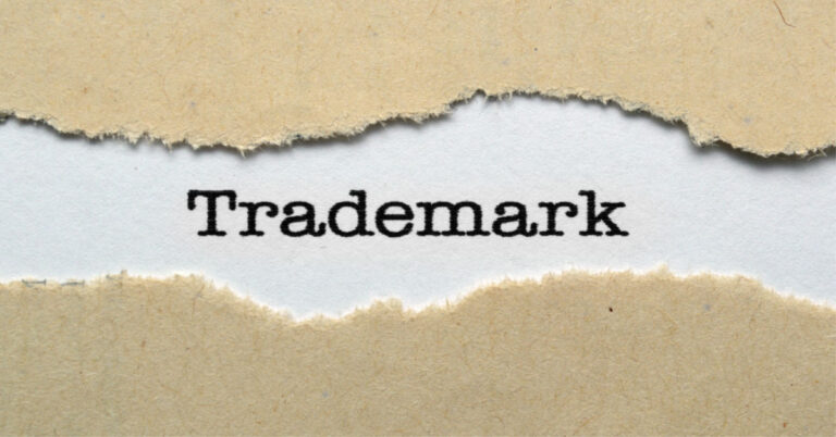 Overview of trademarks: how to register your trademark